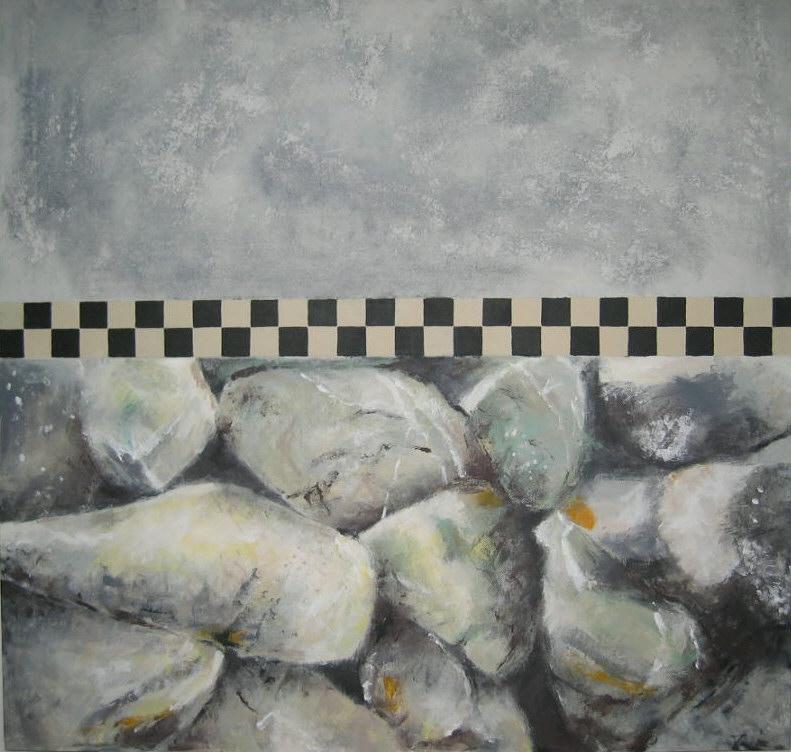 2005_70x70 maleri-sten m.tern.jpg