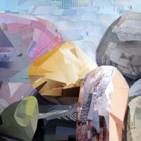 collage-sten